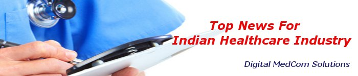 Medical Communication In India