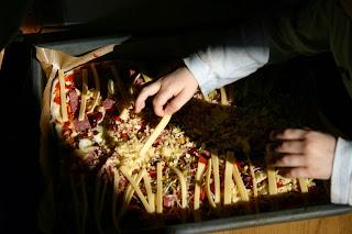 http://www.biesydwa.pl/2013/04/pizza.html