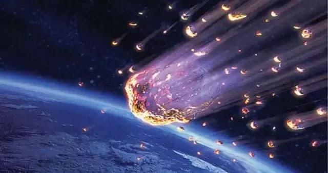 Αυξάνονται οι αστεροειδείς που «απειλούν» τη Γη (βίντεο)