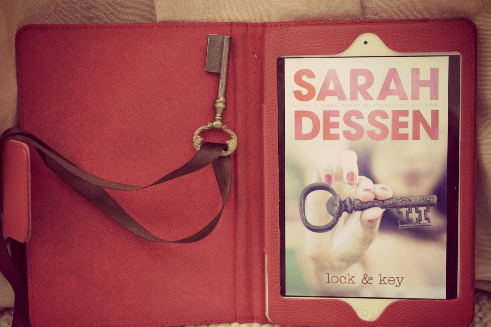 lock and key sarah dessen Lock and key by sarah dessen - book cover, description, publication history.