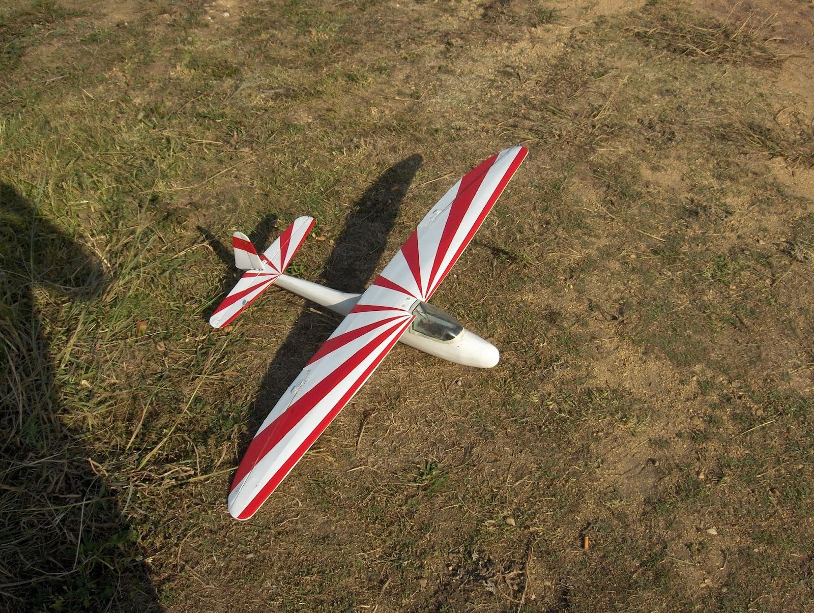 aéronautiqueenherbe août 2013