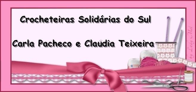 Crocheteiras Solidárias do Sul