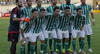 futbol-andalucia-betis