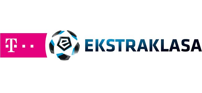 Logo Ekstraklasy