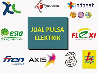 tips-jual-pulsa-elektrik-all-operator