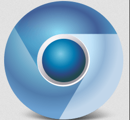Chromium 38.0.2085.0 Free Download