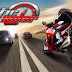 Download Traffic Rider Mod Apk Cool