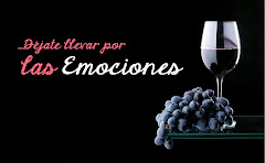 #EmociónGourmet