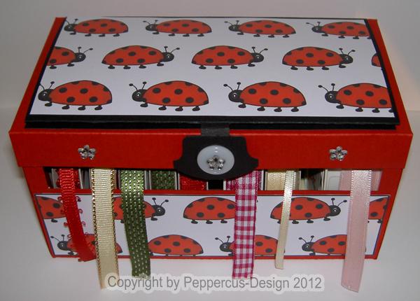 Peppercus design kostenlose vorlage f r eine b nder box for Bat box obi