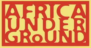 Africa Underground