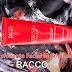 Sabonete Líquido Esfoliante Facial Nutriplus C RACCO