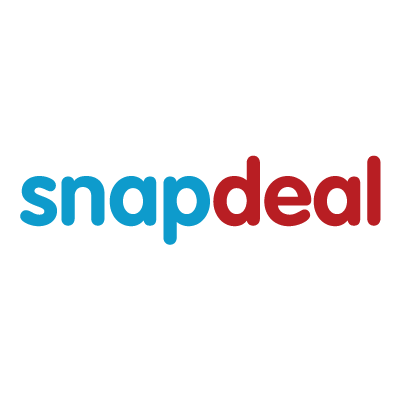 (*SPECIAL*) TRICK TO USE PAYTM/ MOBIKWIK/ OXIGEN WALLETS ON SNAPDEAL APP-SEP'15