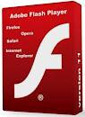 Flash Player 11.4.402.265 (IE)