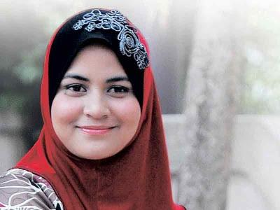 felda muslim singles Singlemuslimcom the world's leading islamic muslim singles, marriage and shaadi introduction service over 2 million members online register for free.