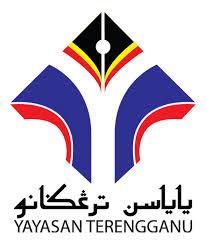 Koperasi Yayasan Islam Terengganu Kerja Kosong