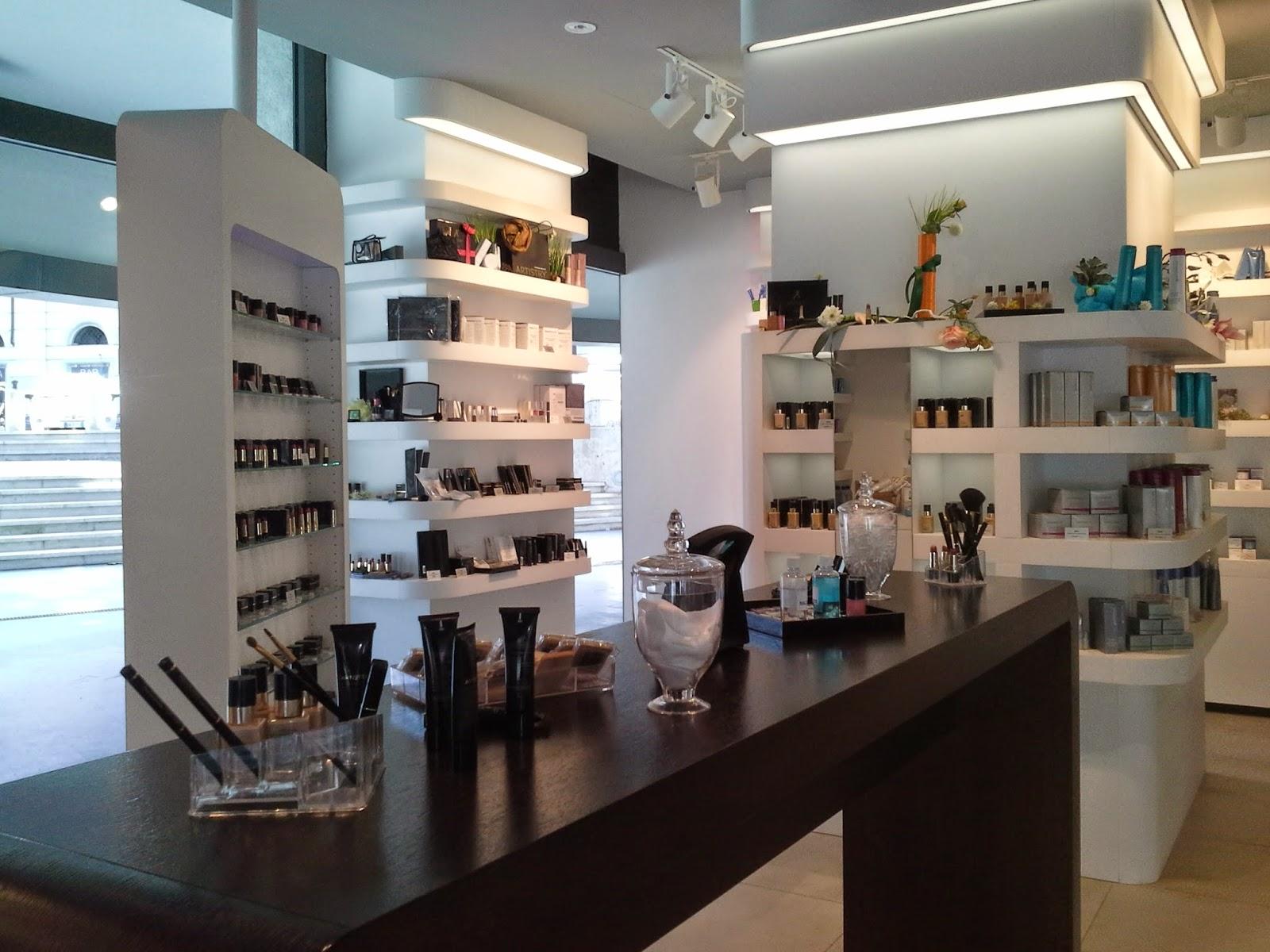 Apertura nuovo centro camera di for Roma business center