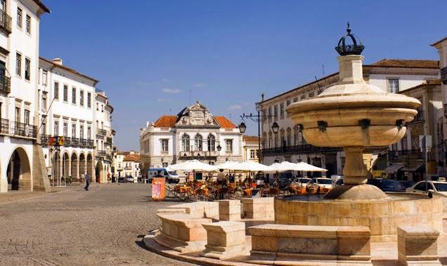 Armario Esquinero ~ Viagens, Passeios, Tours, Experi u00eancias desde Lisboa e Porto para Portugal património mundial da