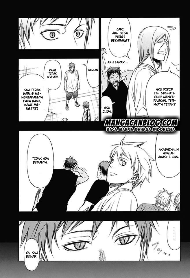 Dilarang COPAS - situs resmi www.mangacanblog.com - Komik kuroko no basket ekstra game 006 - chapter 6 7 Indonesia kuroko no basket ekstra game 006 - chapter 6 Terbaru 4|Baca Manga Komik Indonesia|Mangacan