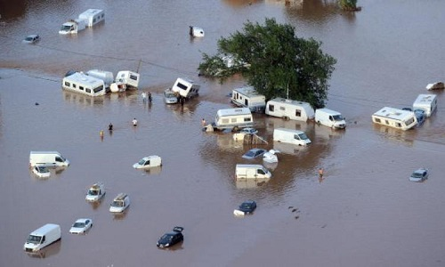 Flooding_in_France