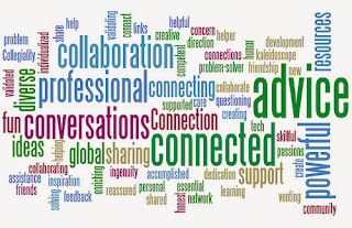 PLN adjective Wordle
