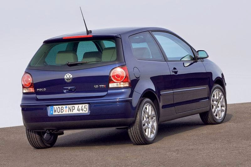 automotive database volkswagen polo mk4. Black Bedroom Furniture Sets. Home Design Ideas