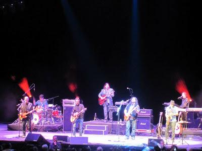 Alan Parsons Band