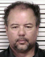 Ariel Castro, Abduction,rape, trial, court, Case, verdict