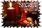 Secret Sister Aktion 2013