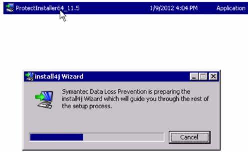 7 Symantec Dlp Policy Templates Symantec Data Loss Preventi.Data ...