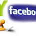 Menjalankan Bisnis Online Tanpa Web Atau Blog. Bisakah?