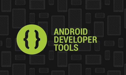 Cara Install Android SDK di Ubuntu