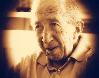 Luigi Giussani (1922-2005)