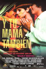 Y Tu Mama Tambien (2001) [Latino]