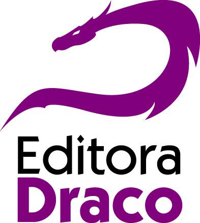 Nova parceria: com a Editora Draco