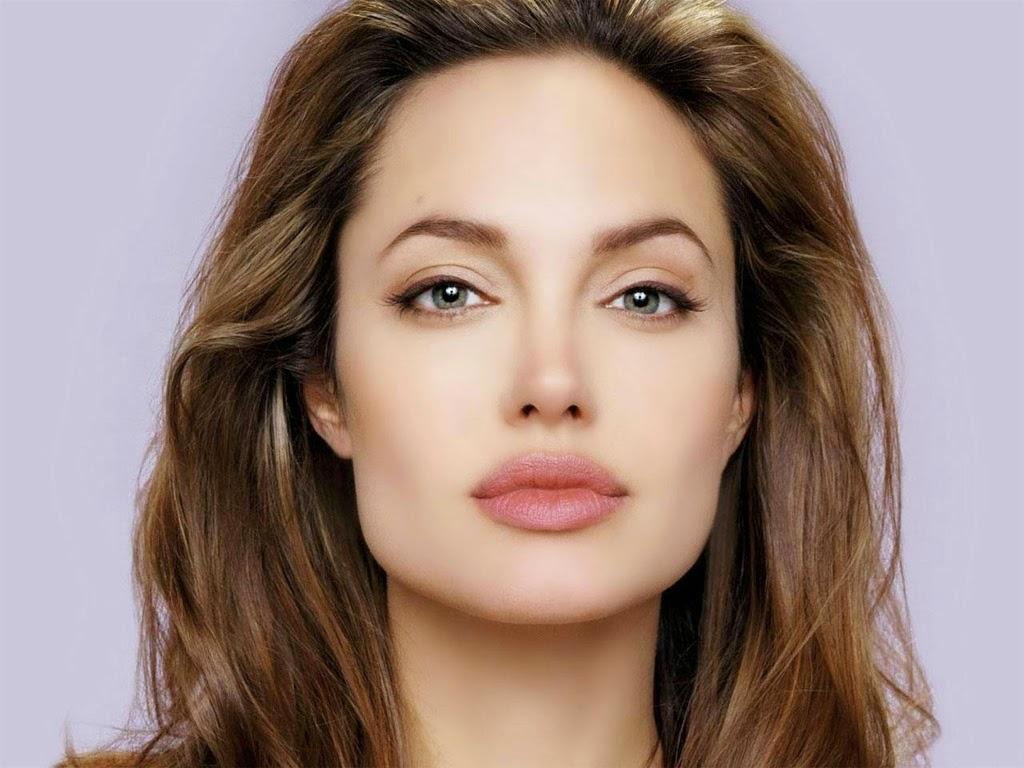 Hollywood Actress Photos 3d Hd Wallpapers