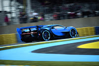 Bugatti-B-GT-25.jpg