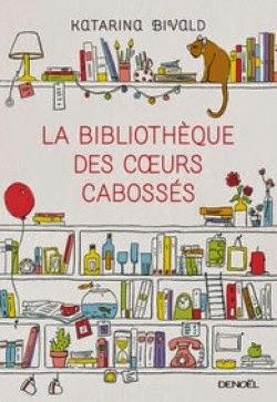 http://www.livraddict.com/biblio/book.php?id=105004