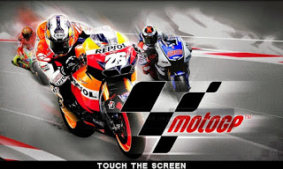 Download Motogp Live Experience Apk For Android 2017 Apk Mod Full