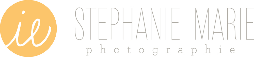 Stephanie Marie Photographie