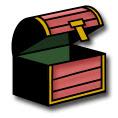Categoría miscelánea - cajón de sastre