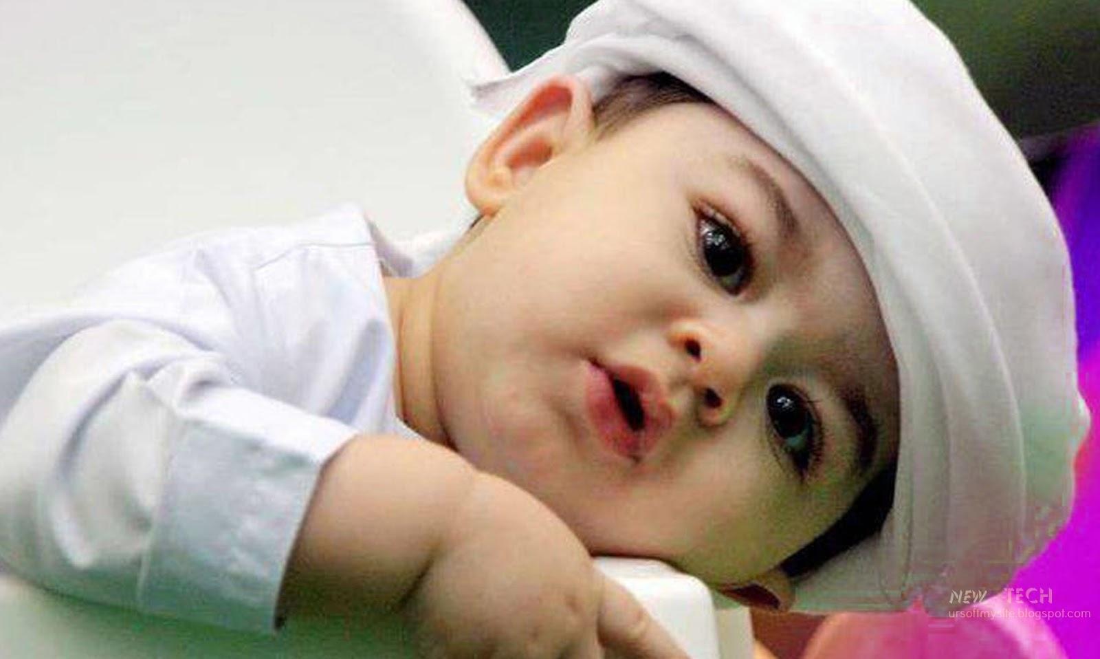 Baby Girl Aesthetic Wallpapers Top Free Baby Girl Aesthetic