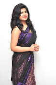 Alekhya Latest sizzing photo shoot-thumbnail-17