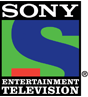 TRP Rating of all show and serial of Hindi TV channel Sony