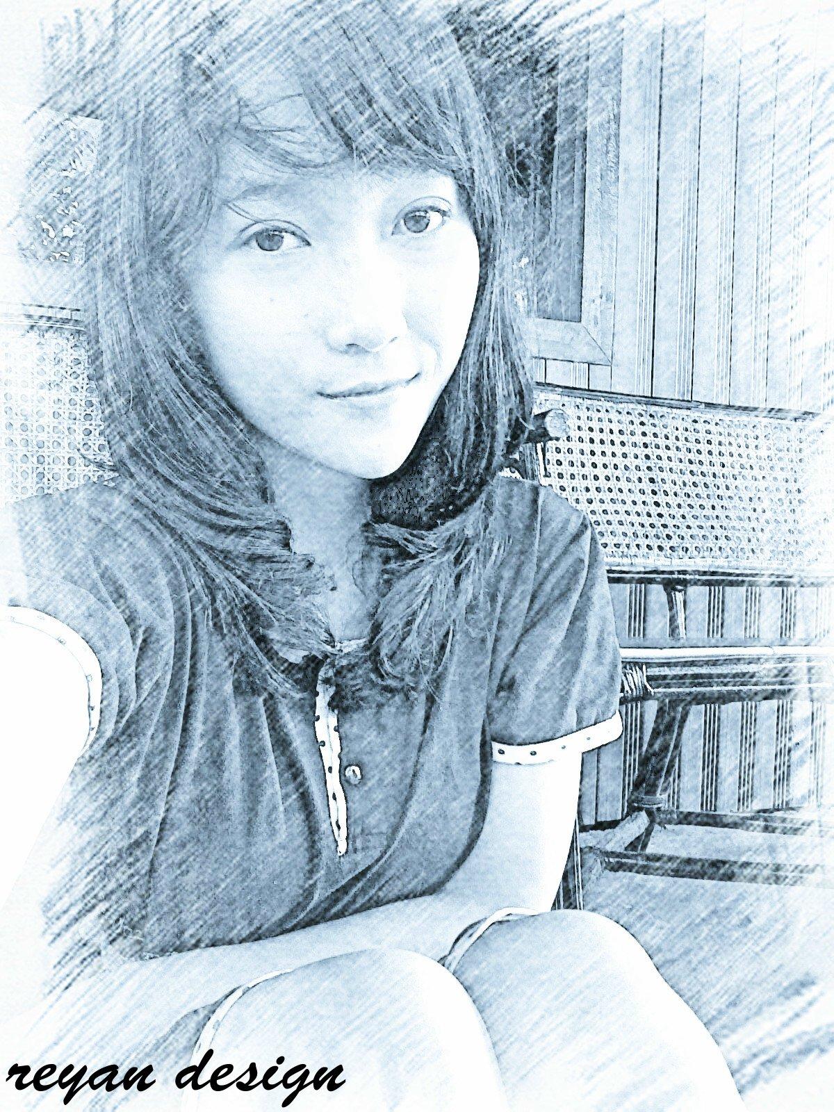 Download XiuXiu Meitu Photo Editor