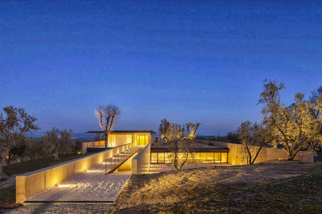 06-Bulgari-Winery-by-Alvisi-Kirimoto-Partners