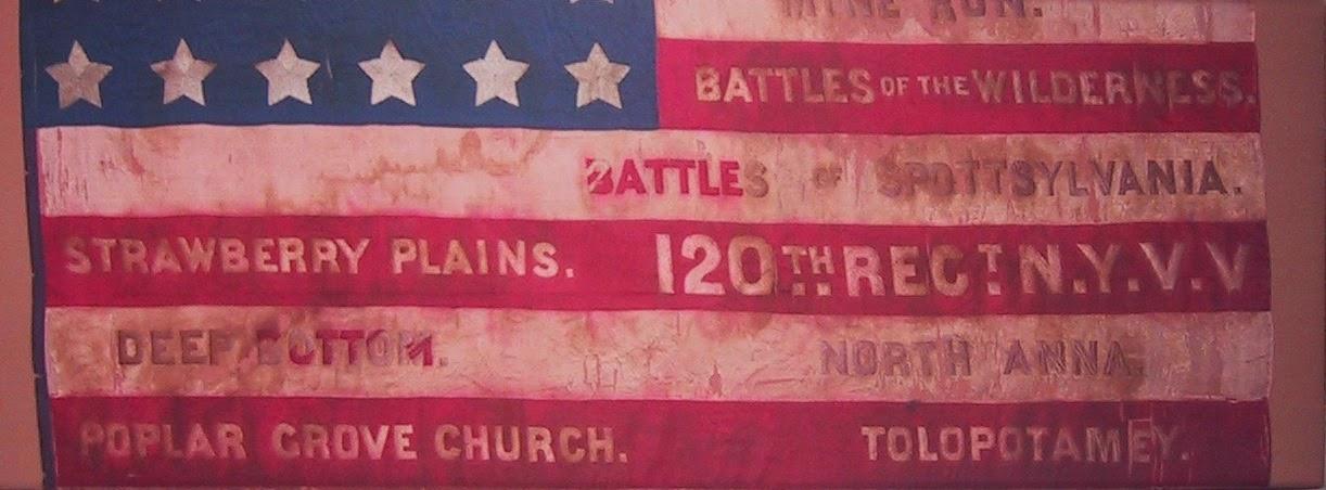 repair and framing of civil war flag, textile conservator, expert, Museum storage and exhibit