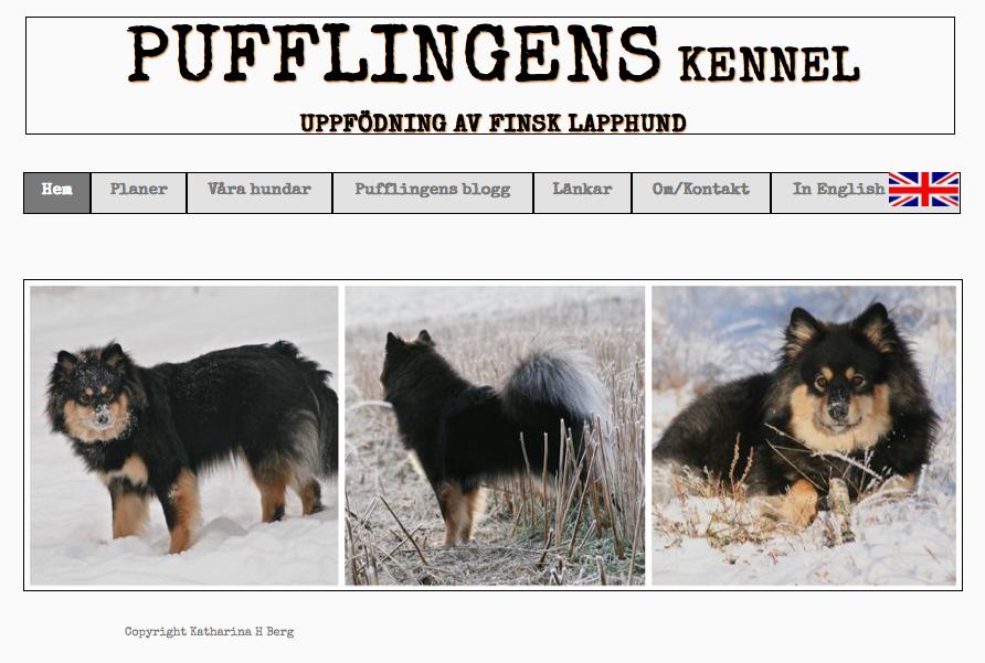 http://pufflingens.se/index.html