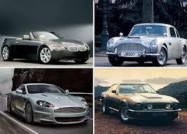 coches-007-totoyalfredo