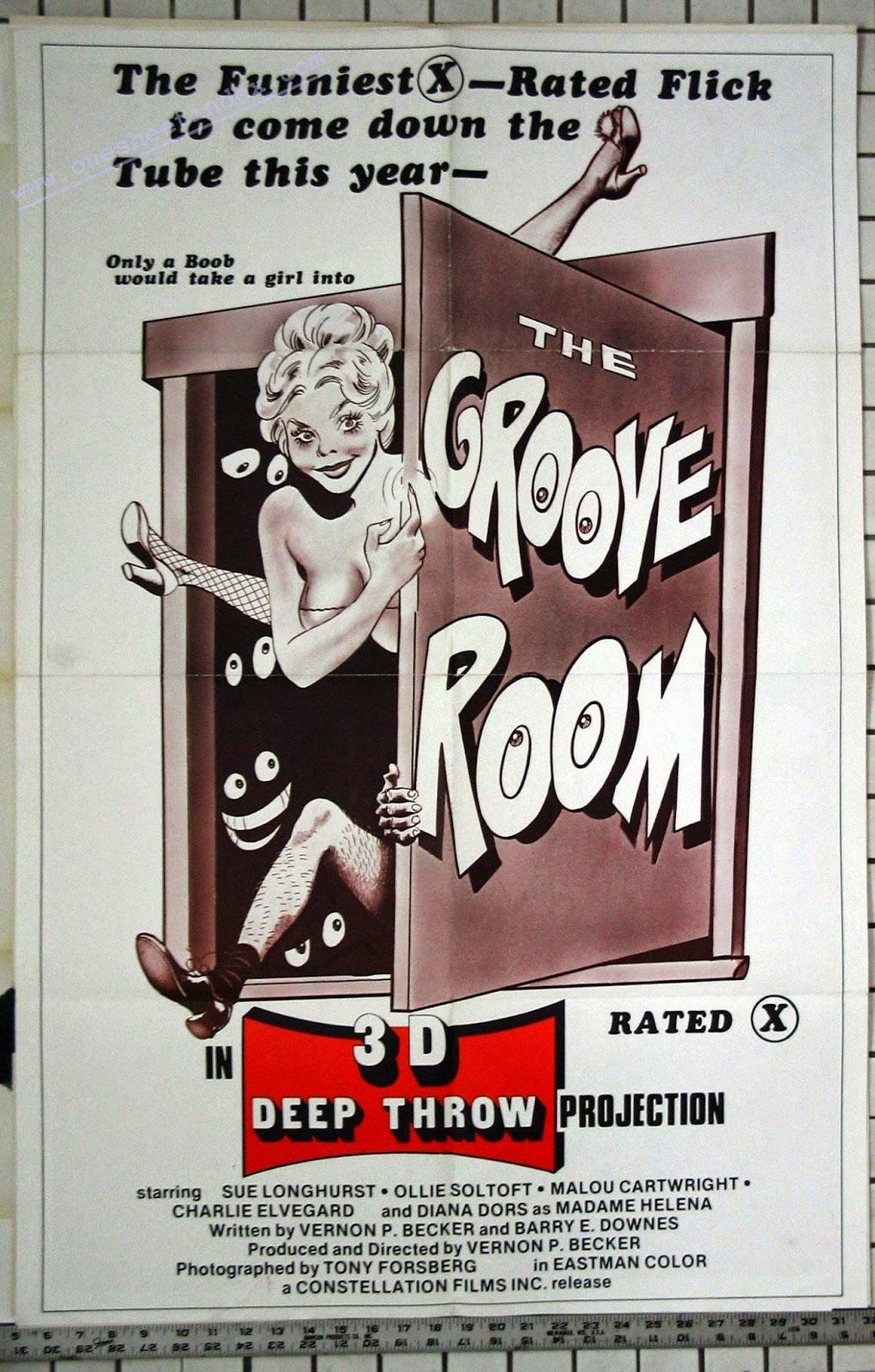 The softcore amateur erotica little clip!