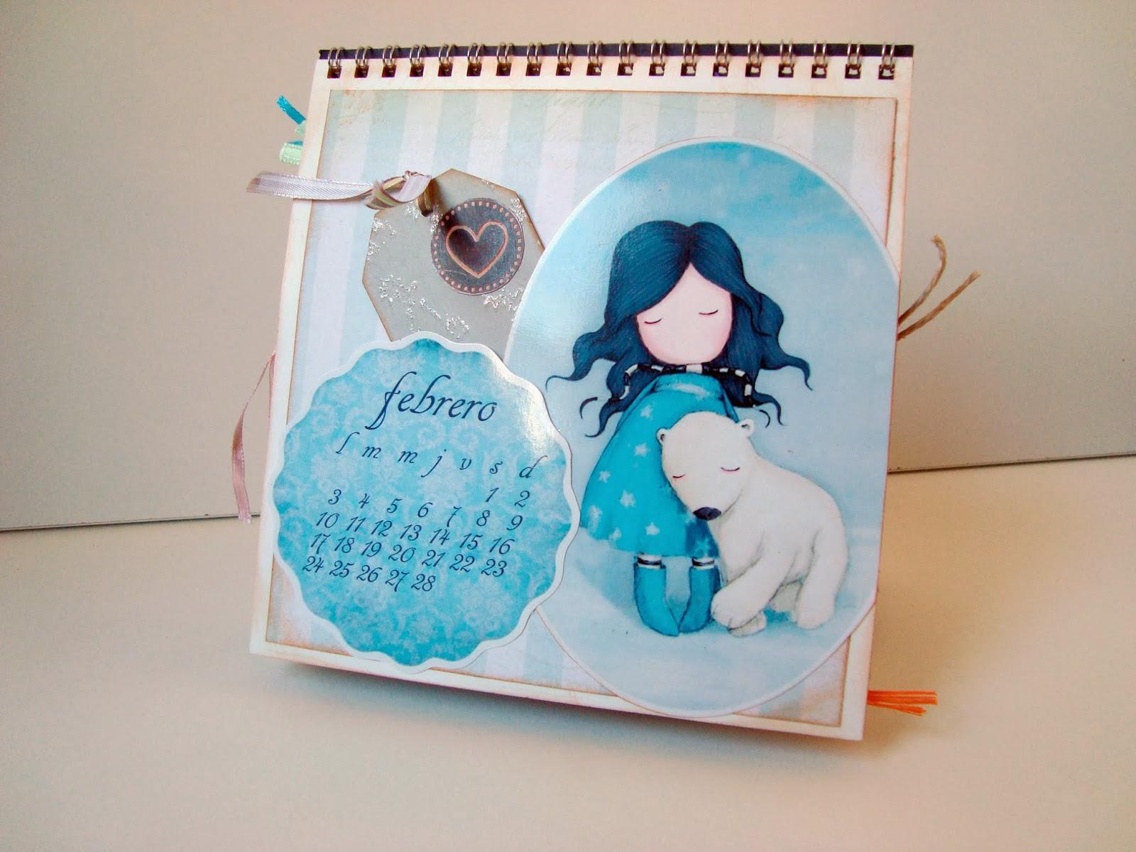 calendario_gorjuss_febrero